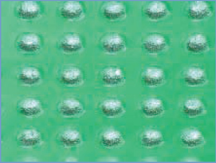 TAMURA CORPORATION TLF-204-171 Series Solder paste for fine-pitch